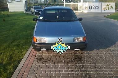 Volkswagen Passat B3 1990 в Львові