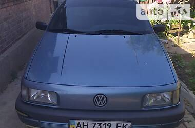 Volkswagen Passat B3 1991 в Константиновке
