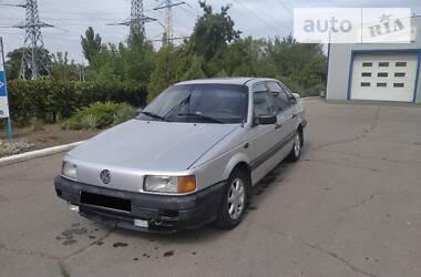 Volkswagen Passat B3 1990 в Краматорске