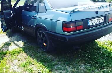 Volkswagen Passat B3 1991 в Коростишеві