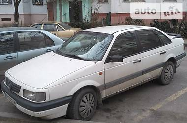 Volkswagen Passat B3 1992 в Одессе
