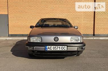 Volkswagen Passat B3 1990 в Днепре