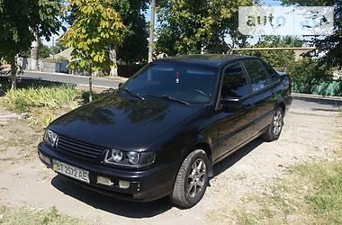 Volkswagen Passat B4 1994 в Херсоне