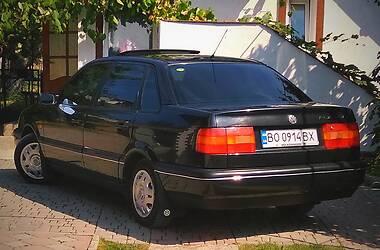 Volkswagen Passat B4 1994 в Бучаче