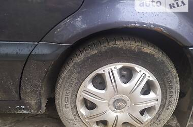 Унiверсал Volkswagen Passat B4 1996 в Вінниці