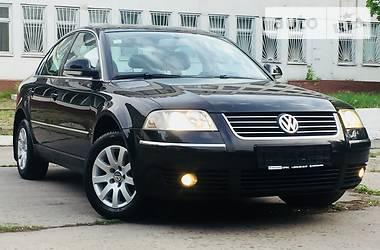 Volkswagen Passat B5 2006 в Каменском