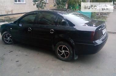 Volkswagen Passat B5 1998 в Кропивницком