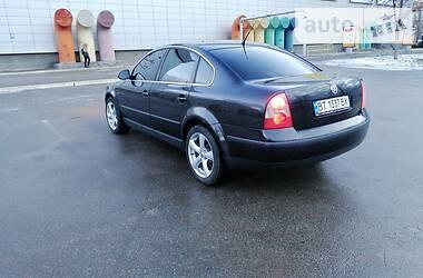 Volkswagen Passat B5 2003 в Броварах