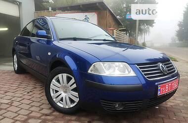 Volkswagen Passat B5 2003 в Бердичеве