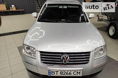 Volkswagen Passat B5 2004 в Херсоне