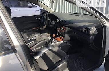 Седан Volkswagen Passat B5 2000 в Херсоні