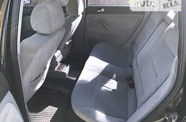 Седан Volkswagen Passat B5 1998 в Овручі
