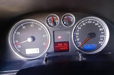 Универсал Volkswagen Passat B5 2002 в Каменском