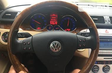 Volkswagen Passat B6 2008 в Херсоне