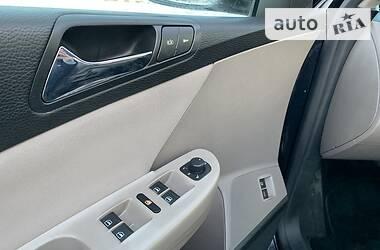 Volkswagen Passat B6 2006 в Луцке