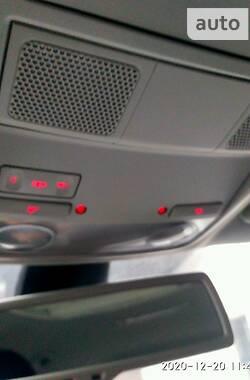Volkswagen Passat B6 2010 в Покровске