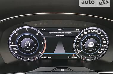 Volkswagen Passat B6 2017 в Луцке