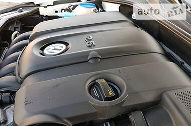 Volkswagen Passat B7 2012 в Броварах