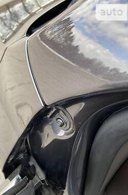Volkswagen Passat B7 2011 в Рівному