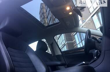Седан Volkswagen Passat B7 2013 в Виннице