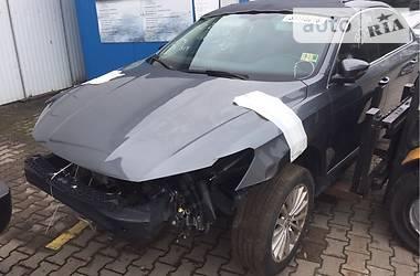 Порядок оформления автомобиля при покупке в 2019г в самаре