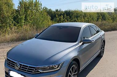 Volkswagen Passat B8 2019 в Харькове