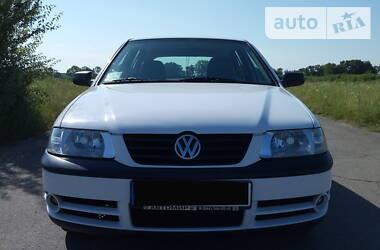 Volkswagen Pointer 2005 в Бару