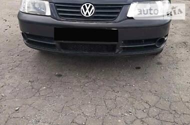 Volkswagen Pointer 2005 в Києві