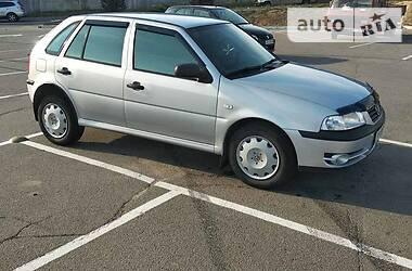 Volkswagen Pointer 2006 в Вінниці