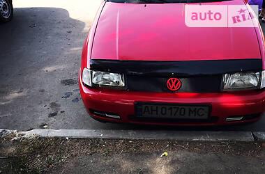 Volkswagen Polo 1998 в Краматорске