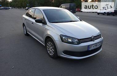 Volkswagen Polo 2013 в Новой Каховке