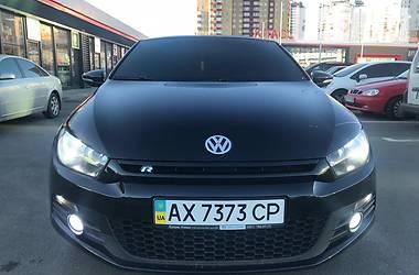 Volkswagen Scirocco 2012 в Харькове