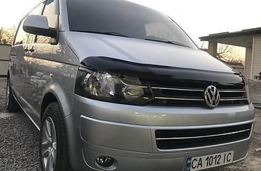 Фольксваген транспортер купить 2012 требования безопасности при эксплуатации ленточных конвейеров