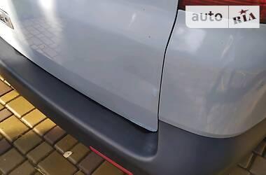 Volkswagen T5 (Transporter) пасс. 2008 в Маріуполі