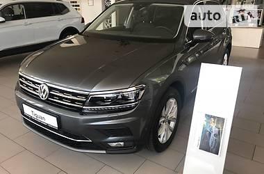 Volkswagen Tiguan 2019 в Житомире