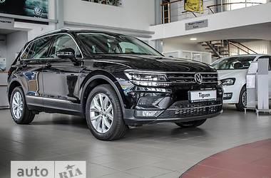 Volkswagen Tiguan 2019 в Виннице