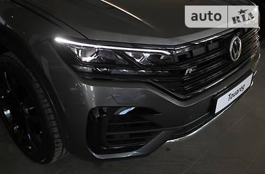 Volkswagen Touareg 2019 в Одессе