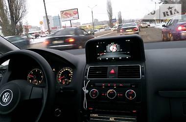 Volkswagen Touran 2014 в Харькове
