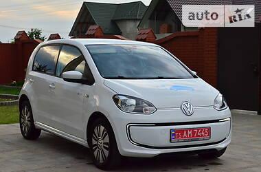 Volkswagen Up 2015 в Коломиї