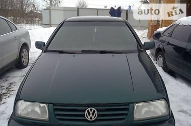 Volkswagen Vento 1997 в Сумах