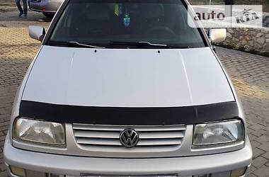 Volkswagen Vento 1997 в Тернополе