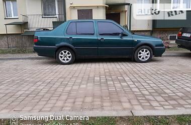 Volkswagen Vento 1995 в Коломые