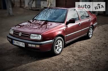 Volkswagen Vento 1994 в Киеве