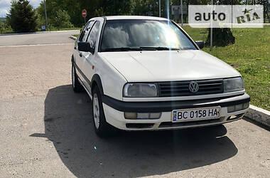 Volkswagen Vento 1992 в Богородчанах