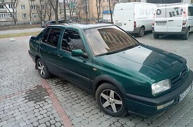 Volkswagen Vento 1996 в Могилев-Подольске