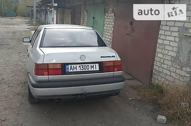 Volkswagen Vento 1993 в Константиновке