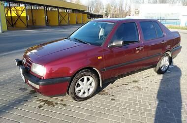 Volkswagen Vento 1994 в Хмельницком