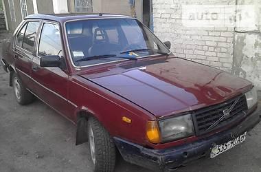 Volvo 340 1985 в Александровке