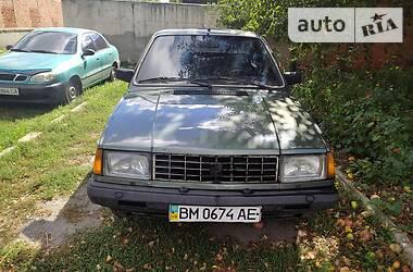 Volvo 340 1985 в Тростянце