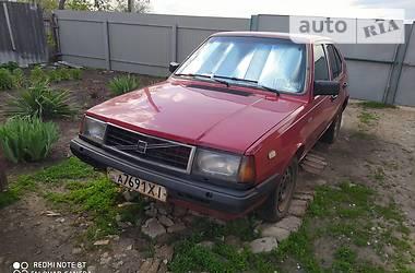 Volvo 343 1982 в Харькове